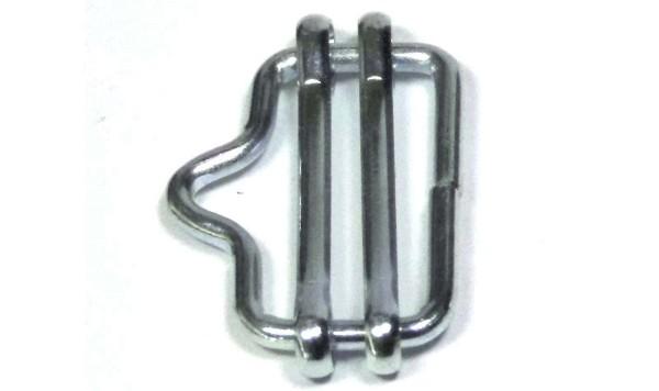 Bandverbinder (bis 20 mm)