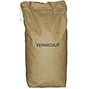 3213 Brutsubstrat Vermiculit 100 Liter