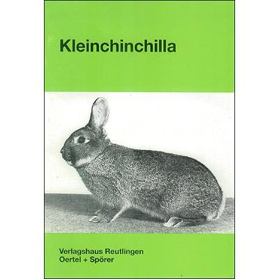 984 Kleinchinchilla