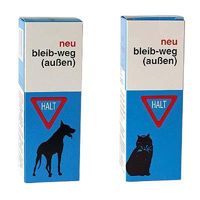 6172 Bleib-weg-Vetyl AUSSEN