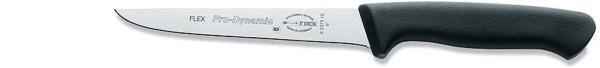 Dick-Filetiermesser Kochmesser-Pro-Dynamic 8537015