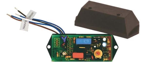 Thermostat I (Analog)