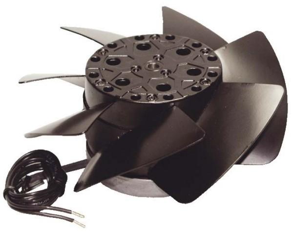 Ventilator ebm-papst Ø 13 cm A2S130-AA03-01