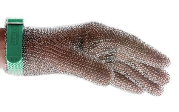 Stechschutzhandschuh Gr. 0