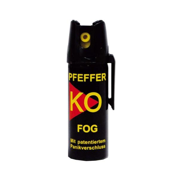 BALLISTOL PFEFFER-KO FOG 50 ml