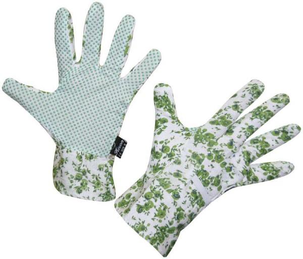 Garten-Handschuhe Damen