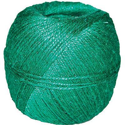 6926 Wurstgarn grün