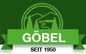 Fritz Göbel