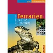 9117 Terrarien - Bau und Einrichtung