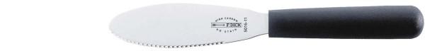 Dick-Sandwichmesser Kochmesser-Pro-Dynamic 8501611