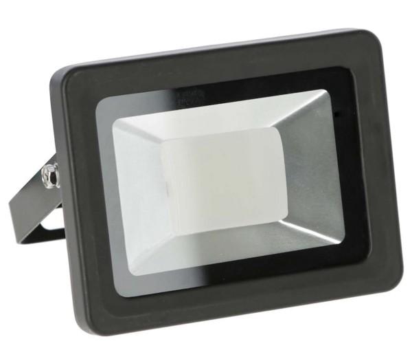 LED-Außenstrahler 10 Watt
