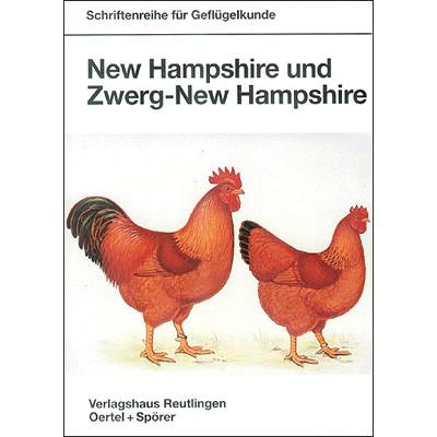 962 New Hampshire u. Zwerg-New Hampshire