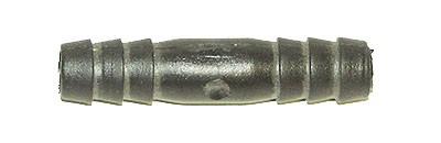 3753 Schlauchverbinder 3/8 Zoll
