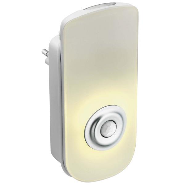 LED Multi-Funktions-Sicherheitslampe