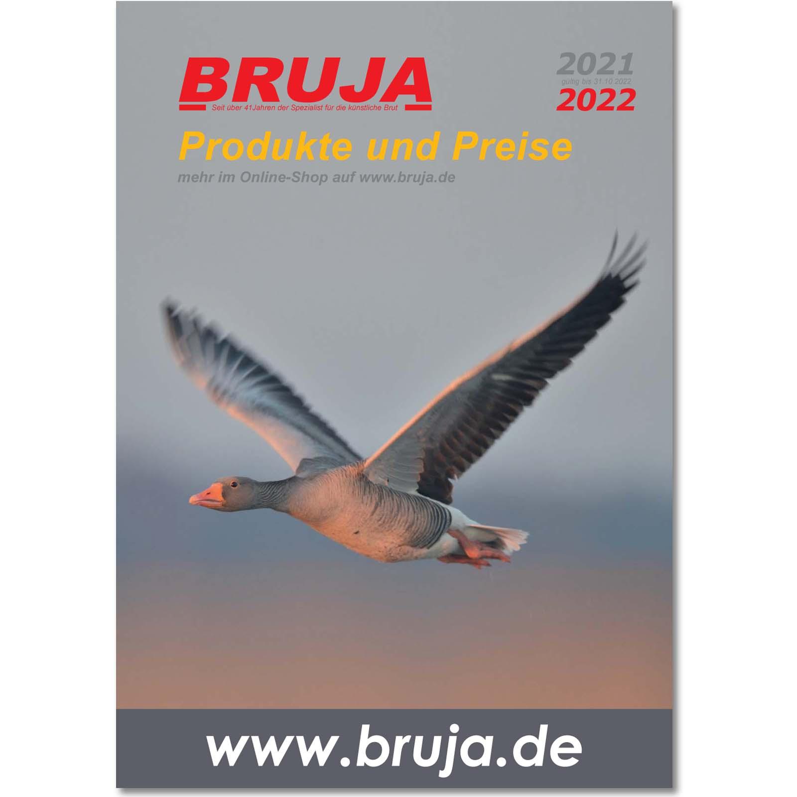 BRUJA-Katalog_2021-2022