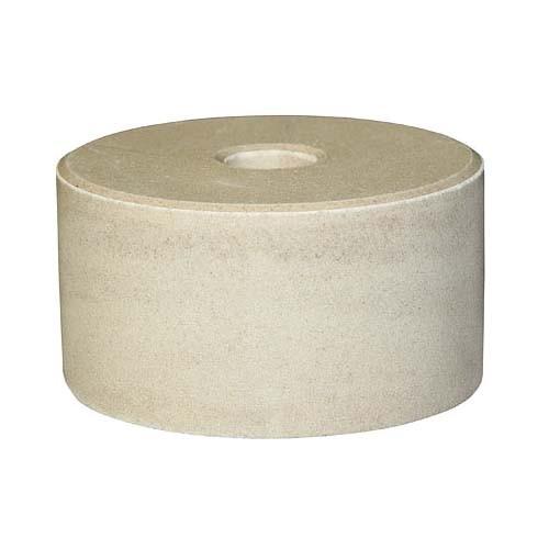 Mineral-Leckstein 4 x 3 kg
