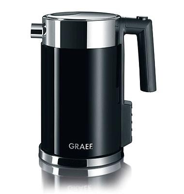 4176 GRAEF Wasserkocher WK 72