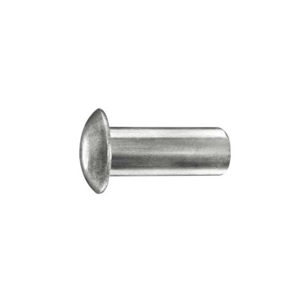 Metallstift für Dibbelmaschine
